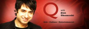 q-with-jian-ghomeshi