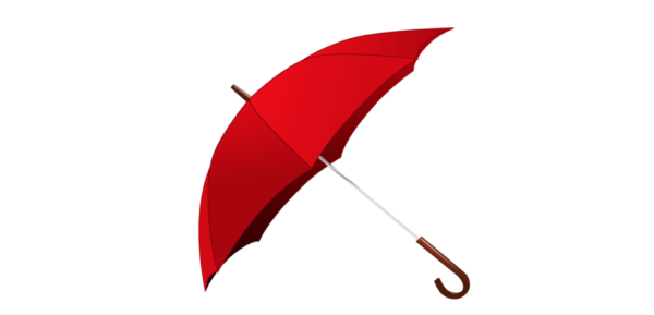Red Umbrella March: Rights, Not Rescue