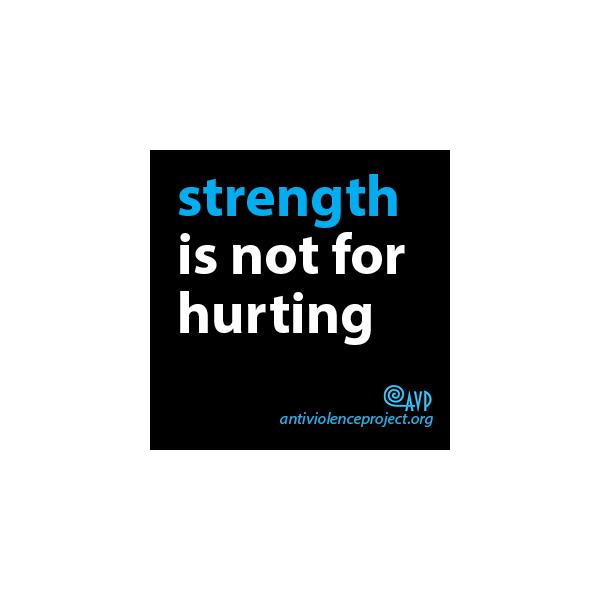 strength_2016