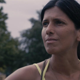 A Better Man – a film by Attiya Khan & Lawrence Jackman