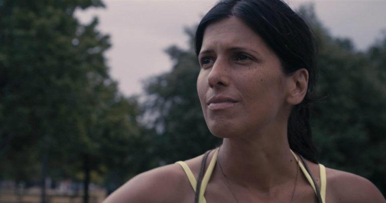 A Better Man – a film by Attiya Khan & Lawrence Jackman